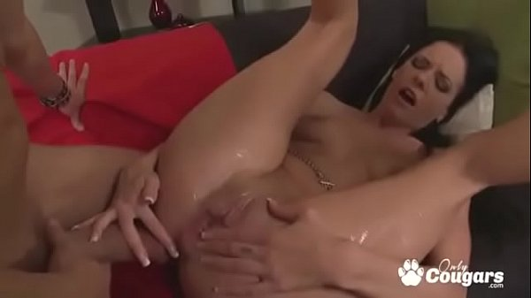 Squirt milf, Pussy squirt, Juice, Squirting pussy, Pussy juice, Milf squirt