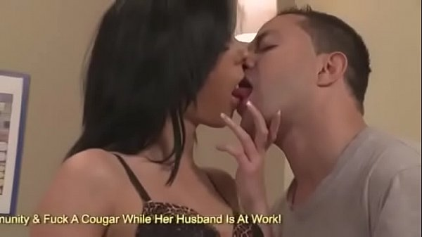 Squirt milf, Pussy squirt, Juice, Milf squirt, Squirting pussy, Pussy juice
