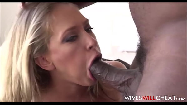 Cheating wife, Hot wife, Wife cheating, Sales, Cheat wife, Black tits