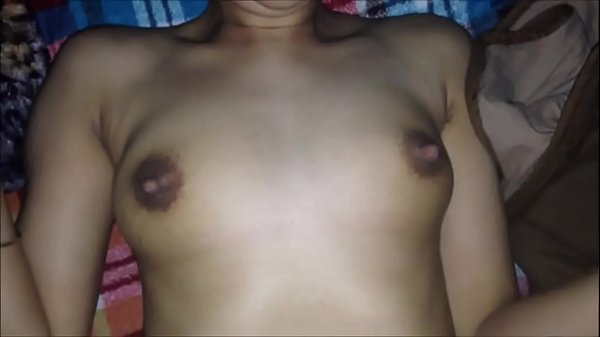 Indian anal, Indian boobs, Indian gf, Boob press, Boobs press, Anal indian