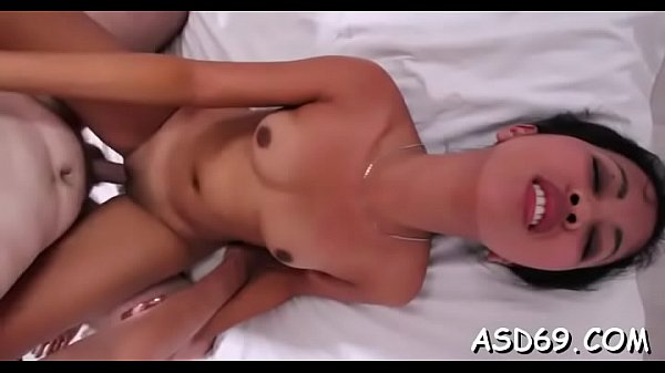 Asian beauty, Asian beautiful, Beauty asian, Asian blow, Asians beauty