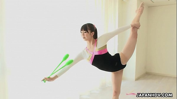 Dance, Flexible, Toys japanese, Gymnastics, Japanese dance, Japanese dancing