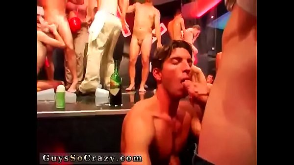 Twink, Attack, Gay cumshot, Attackers, Attacked