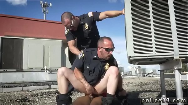 Police, Gay police, Exam, Police hot, Young hot, Hot movies