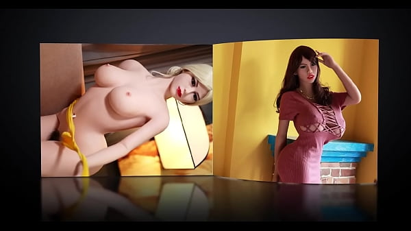 Sex doll, Doll sex, Sex dolls, Magazine
