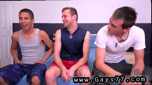 Monster cock, Monster cocks, Trucker, Monster gay, Monster cock gay, Gay monster