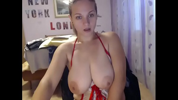 In pussy, Pussy dildo
