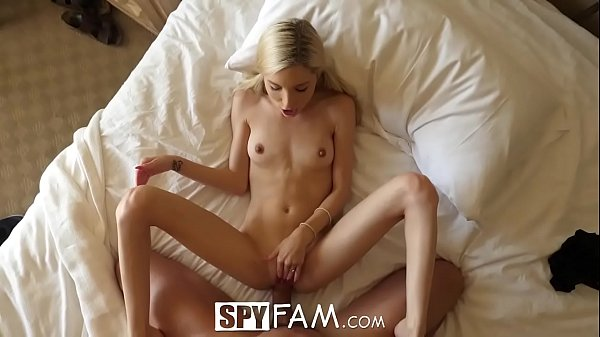 Step mom, Fuck mom, Creampie mom, Mom creampie, Mom step, Mom and daughter