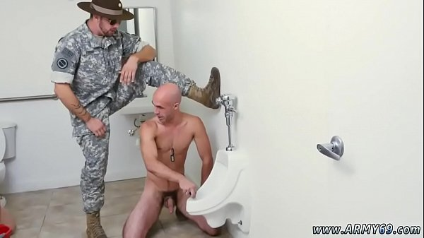 Anal sex, Gay military, Train sex, Blacked anal, Anal gay, Sex train