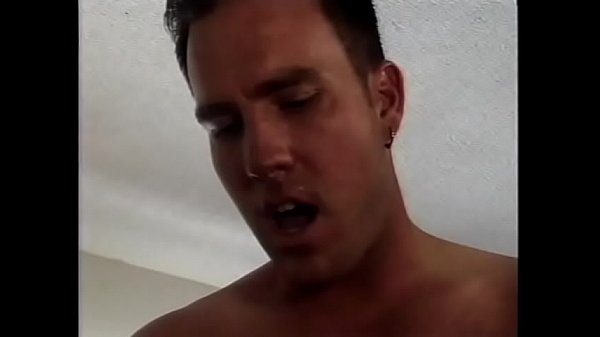 Latex, Pussy licking, Black and white, Apartment, Pussy licked, Horny man