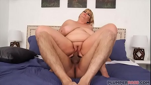 Plumper, Plumpers, Sexy milf