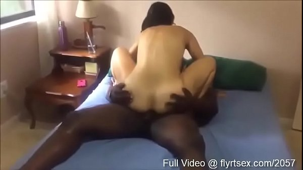 Cream, Asian bbc, Bbc asian, In front of husband, Bbc cream, In front of