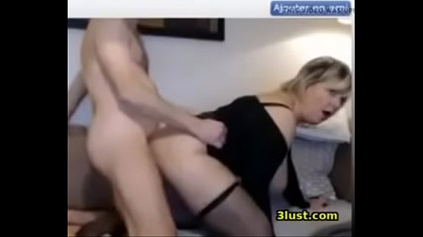 Mature, Mature couple, Big boobs mature, Mature french, Mature couples, Mature big boobs