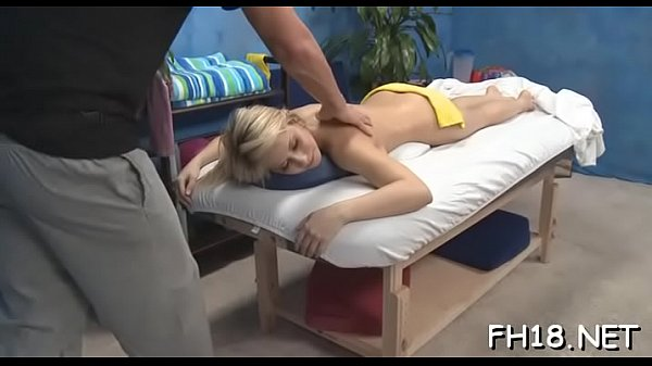 Old, Doggie style, Therapist, Hard doggy, Fuck massage, Massage and fuck