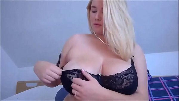 Top, Natural big tits, Big tits natural, Big tit cam, Cam tits, Blonde tits