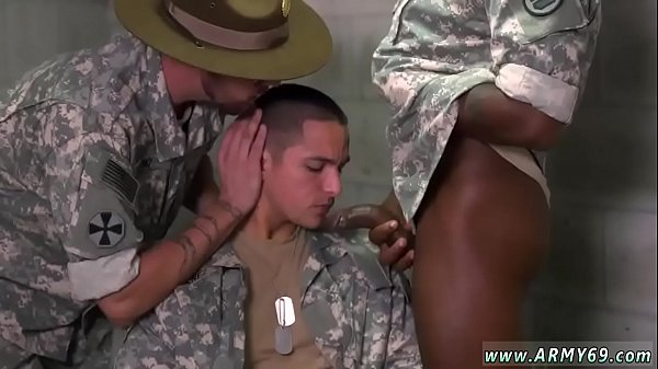 Naked, Hairy gay, Gay soldier, Very hairy