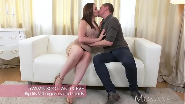 Big tits mom, Mom big tit, Squirting orgasme, Big tit mom, Mom squirt, Mom orgasm