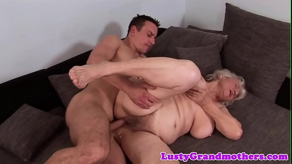 Grandma, Grandmas, Chubby hairy, Hairy chubby, Chubby pussy, Pussy chubby