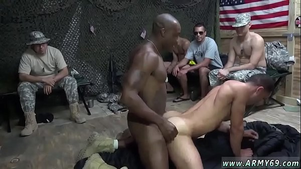 Gay party, Came, Gay male, Male masturbation, Gay parti