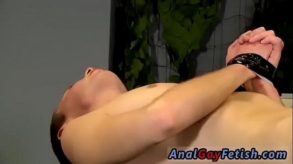 Young boy, Chinese gay, Gay chinese, Chinese a, Chinese m, Chinese boy