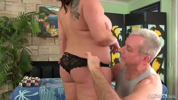 Massages, Milf massage, Sexual, Crystal, Massage milf, Chubby milf