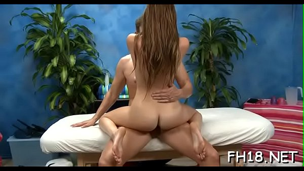 Hard doggy, Cute massage, Sexy massage, Old j, Massage cute