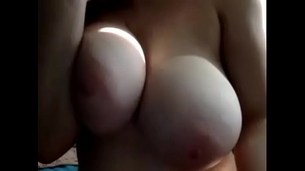 Chubby, Show, Porn live, Perfect tits, Hot chubby, Chubby tits