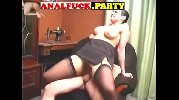 Indian anal, Mouth, Ass to mouth, Anal party, Anal indian, Party slut