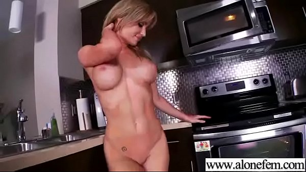 Angela, Toy sex, Kind, All sex, Toys sexs