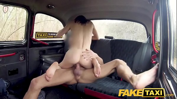 Fake taxi, Fake taxy, Fuck taxi, French, Taxis, Taxi fuck