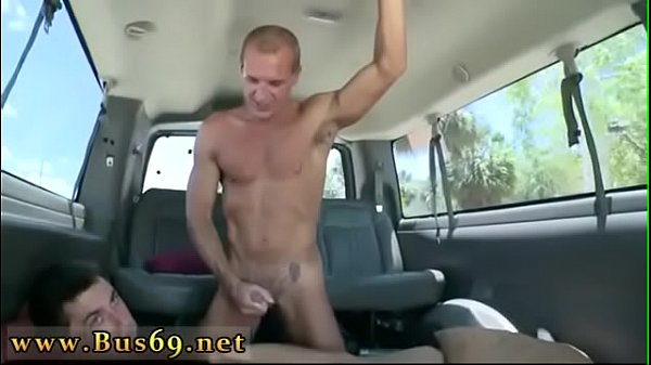 Hairy, African, Bodybuilding, Hairy gay porn, Hairy gay sex, Tamil sex