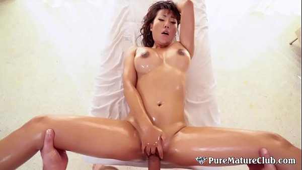 Asian massage, Hot milf, Massage asian, Asian milf, Milf massage, Hot massage