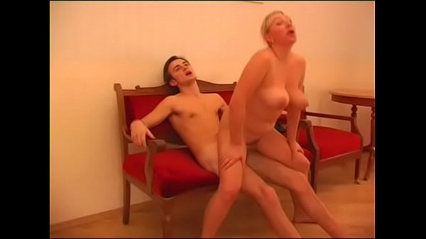 Russian mature, Mature n young, Russian young, Young russian, Mature russian, Busty mature