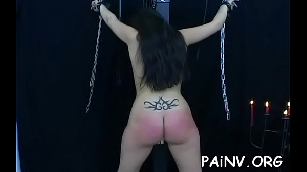 Spank, Spank girls, Humiliated