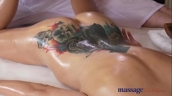 Massage hot, Massage rooms, Squirting orgasme, Massage squirting, Squirt orgasm, Massage orgasm