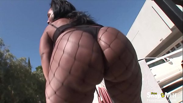 Sex mom, Big mom, Mom anal, Anal mom, Mom big ass, Big ass mom