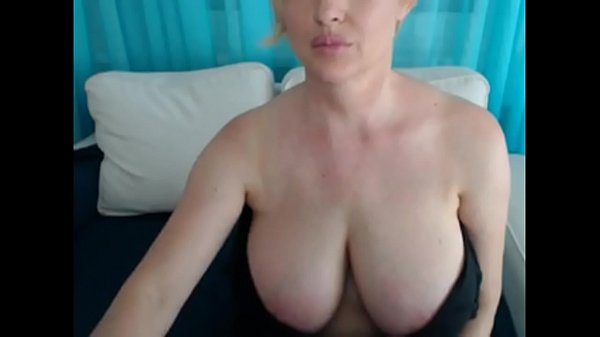 Natural, Natural big tits, Natural tit, Milf big tit