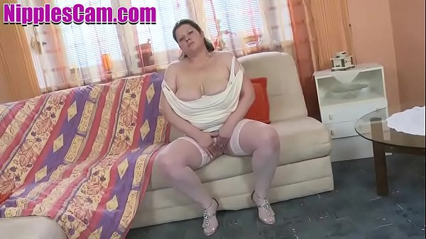 Mom son, Son fuck mom, Busty mom, Fucked mom, Fuck son, Mom &son