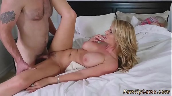 Sleeping sex, Sleep sex, Sex sleep, Sex sleeping, Stepmom sleeping, Stepmom sexs
