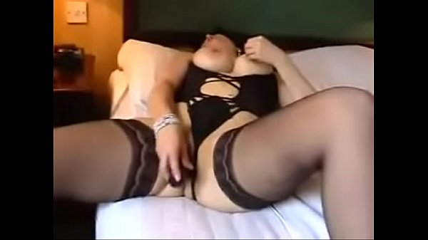 Milf mom, Bed, See, Mom bed, Best mom, Stocking heels