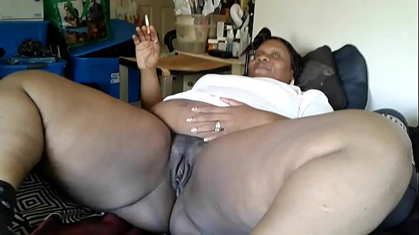 Dee, Hairy ass, Old pussy, Aunt hairy, Phat ass, With old