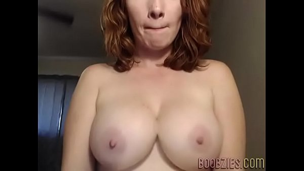 Super, Ex, Hot girlfriend, Liking pussy