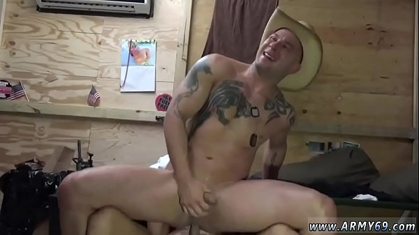 First anal, First time anal, Gay military, Ebony anal, Anal ebony, Came