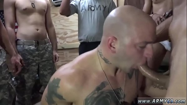 First anal, First time anal, Gay military, Ebony anal, Came, Anal ebony