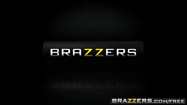 Brazzers, Dirty