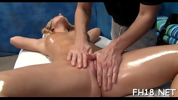 Old, Massage hot