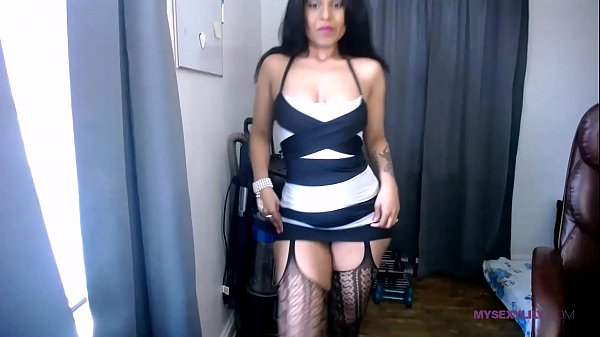 Indian porn, Lily, Lily horny, Porn live, Horny lily, Indian horny