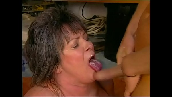 Madre anal