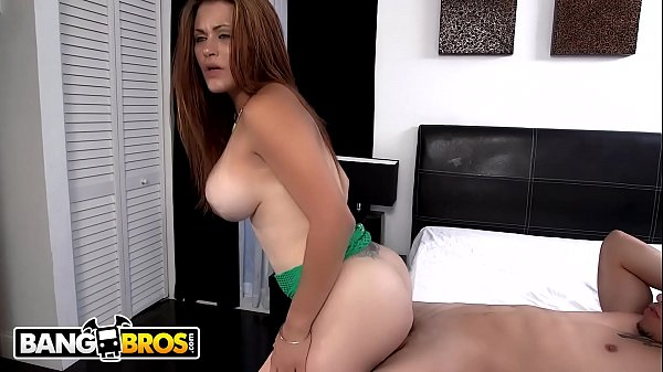 Bangbros, Latin, Ross, Latin big ass, Big latin, Bangbros big ass