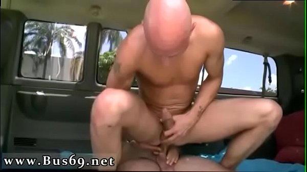Arab sex, Gay arab, Arabic, Gays, Arab porn, Arab sexs